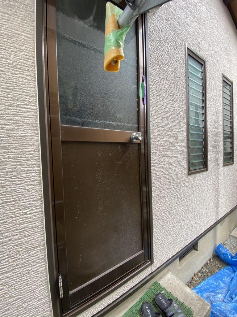 滋賀草津のリフォーム