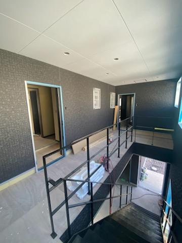 滋賀草津市の木造新築アパート物件