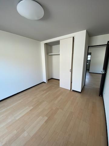 滋賀草津の新築アパート物件