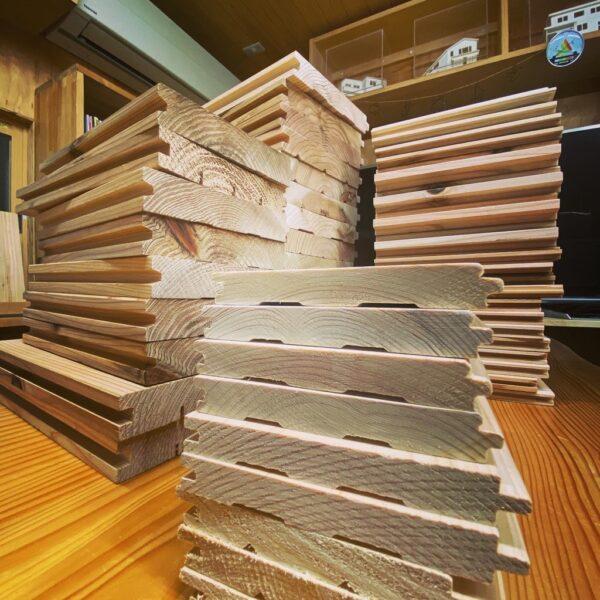 滋賀県守山市のLDK・和室改修リフォーム工事